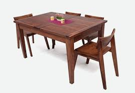 Small Picture Dining Table Set Online Buy Wooden Dining Table Sets 70 OFF