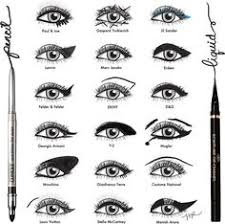 tutorial emo makeup step 9 jpeg best celebrities gallery william h macy solid support william plays