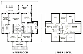architectural house plans and designs. New Modern House Plans And Plan Design Architectural Designs I