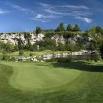 Crystal Springs Golf Club in Hamburg, New Jersey, USA   Golf Advisor