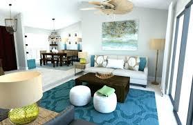 bedroom designer tool. Online Bedroom Designer Contemporary Best Room Design Tool