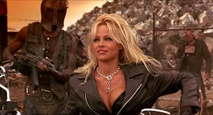 Barb Hair Style pamela anderson hairstyle pictures pamela anderson in barb wire 1874 by wearticles.com