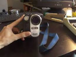 sony video camera cassette tape. sony hi8 handycam ccd-trv138 camcorder (circa 2005) video camera cassette tape 9