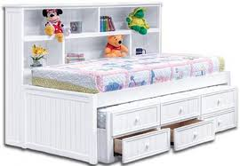 popular of twin captains bed plans and captain bed diy full size of solid oak 2