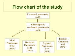 Pathophysiology Of Shock Flow Chart Pathogenesis Septic