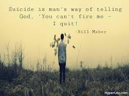 Suicidal Quotes Best 48 Sad Suicide Quotes Quotes About Death Pain Quotes [Images]