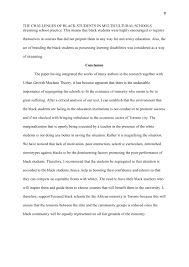 american museum of natural history paper diy thesis for dummies english portfolio english porfolio