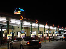 Sonic Drive In Simple English Wikipedia The Free Encyclopedia