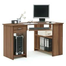 office desk ebay amazing home wooden corner puter in ideas intended for used furniture