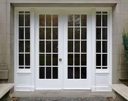 exterior french patio doors. door : stunning french patio doors 17 best ideas about exterior on pinterest windows fabulous