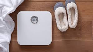 The Best <b>Smart</b> Bathroom Scales for 2020 | PCMag