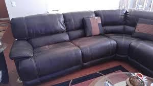 Living Room Furniture Orlando Cheap Living Room Furniture In Orlando Fl Nomadiceuphoriacom