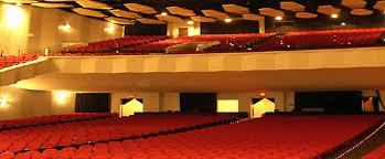 Johnny Mercer Theatre Savannah Broadway Org