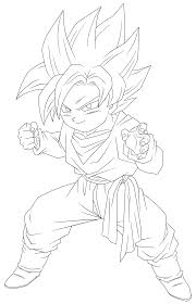 Dragonball Z Coloring Pages free For Kids together with Coolest dragon ball z goku coloring pages       coloring in addition Math Coloring Book As Well As Coloring Book Also Math Coloring in addition Dragon Ball Z Coloring Pages moreover Dragon Ball Z Book 490004 in addition  together with 261 best It's Appreciate a Dragon Day  images on Pinterest additionally Dragon Ball Z Super Saiyan God Coloring Pages 489309 additionally  furthermore  likewise coloring  Dragon Ball Z Vegeta Coloring Pages. on dragon ball z math worksheets