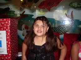Photos from Addie Kelley (sisterkelley) on Myspace
