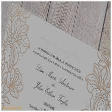 wedding invitation lovely buy wedding invitations online uk buy Wedding Invitations Uk Online buy wedding invitations online uk fresh wedding invitations uk stationery cards invites online cheap wedding invitations uk online