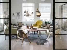 danish furniture companies. Carl Hansen \u0026 Søn Acquires Another Danish Furniture Manufacturer Companies