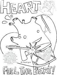 Heart Coloring Pages Pdf Double Heart Coloring Pages The Road To