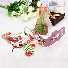 mini gift card with hang strap tree diy accessories gift tag 04ac5c5b 59b9 8150 3595 fdb64d9fbe jpg