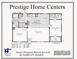 endearing 10 2 bedroom mobile home floor plans