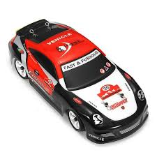 For <b>Wltoys K969 1/28</b> 2.4G 4WD Brushed Remote Control Cars High ...