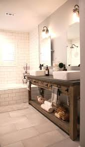 vanity mirror sconces ideas about restoration hardware bathroom on a77