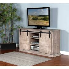 Corner Tv Stand For 65 Inch Tv Tv Stands 70 Tv Stand Page 2 Rc Willey Furniture Store