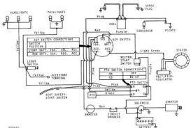 wiring diagram john deere x wiring image wiring john deere x300 parts diagram john image about wiring on wiring diagram john deere x300