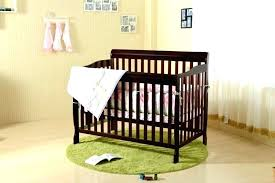 baby cribs clearance furniture warehouse kids sears