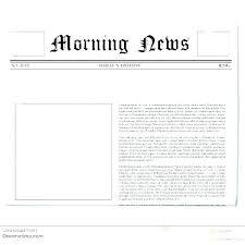 Newspaper Classified Ads Template Classified Ad Template Word Newspaper Ad Template Newspaper