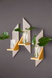Small Picture 438 best shelves images on Pinterest Wood Woodwork and Bookcases