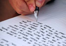 to show the elements of good essay writing how to show the elements of good essay writing