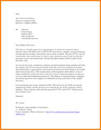 Ticket Broker Cover Letter Smart Words For Essays Edi Specialist