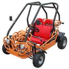 go kart parts parts for go kart go kart quad parts parts list · slgk 110