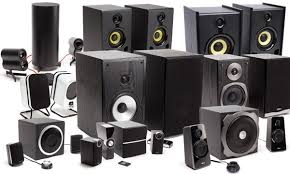 speakers with subwoofer. 9 speakersets getest speakers with subwoofer