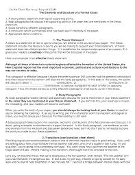cover letter example of formal essay writing sample of formal cover letter example essay thesis and formal png exampleexample of formal essay writing extra medium size