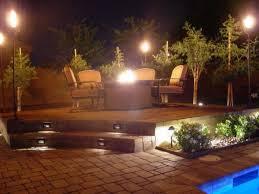 patio lighting ideas gallery. Innovative Patio Lighting Ideas Exterior Decor Pictures Smartrubix Gallery R