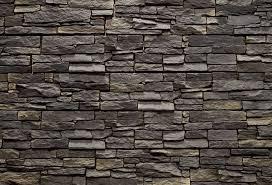cladding ideas for interior exterior wall india stone sienna