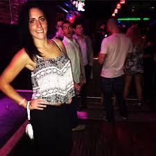 Amanda Pauly (@amandaa_pauly)   Twitter