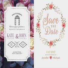 Wedding Invitation Card Maker Free Wedding Themes Ideas Online
