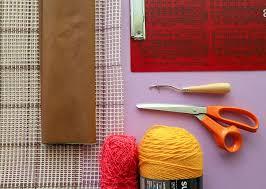 latch hook cushion cover supplies mypoppet com au