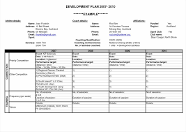 Mail Organizer Plans Plan Template Ideas About Lesson Organization Five Example Diy