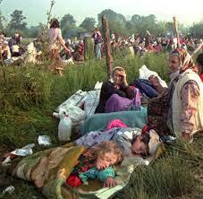 """Massaker von Srebrenica: """"Ich lag nackt auf dem Tisch"""" - WELT"""
