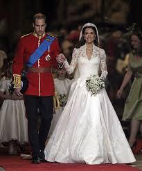 свадьба принца Уильяма и Кэйт angelok Дневники ykt ru Кэтрин Элизабет Миддлтон англ catherine elizabeth middleton более известная как Кейт Миддлтон англ kate middleton 9 января 1982