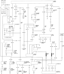 schematic diagram house electrical wiring diagram electrical schematic diagram of electrical wiring electrical wiring of a house diagrams fitfathers me and schematic diagram