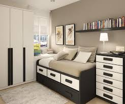 Small Space Storage Solutions For Bedroom Teens Room Bedroom Organization Design Ideas Teen Bedroom Storage