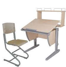 <b>Компьютерные</b> столы в Вологде. Универсальный ...