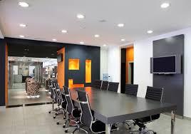 stylish office. Brilliant Stylish 1designrulzoffice Decor Ideas 3 Inside Stylish Office