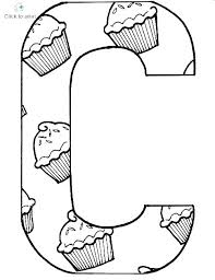 Religious Thanksgiving Coloring Pages Page For Toddlers Toddler