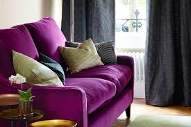 Small Picture Purple Sofa Living Room Furniture Designs Decorating Ideas